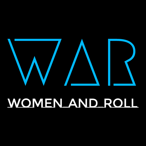 Women And Roll